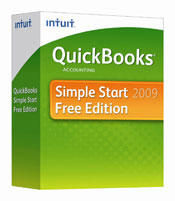quickbooks-free-download