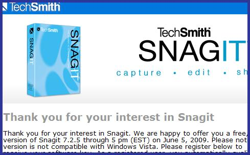 techsmith-snagit-screen-capture