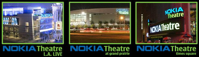 nokia-theater