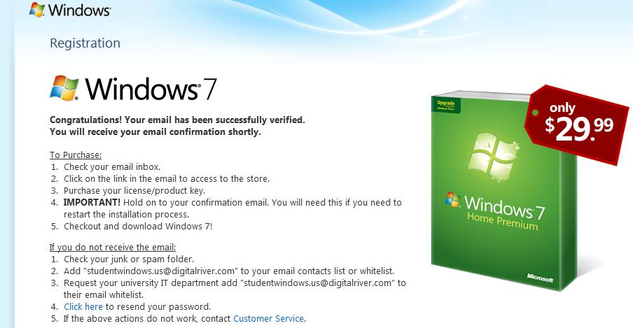 windows-7-discount
