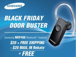 samsung-bluetooth-headset-free