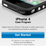 Apple-iPhone4-Free-Case-essistme-kenny-jahng (1)