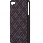 Apple-iPhone4-Free-Case-essistme-kenny-jahng (13)