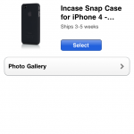 Apple-iPhone4-Free-Case-essistme-kenny-jahng (5)