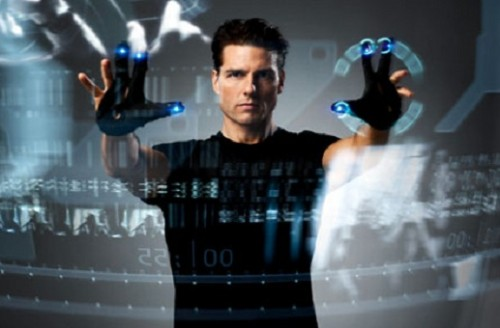 minority-report-gesture-control-leapmotion