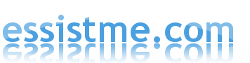 logo.essistme-com-reflection.png
